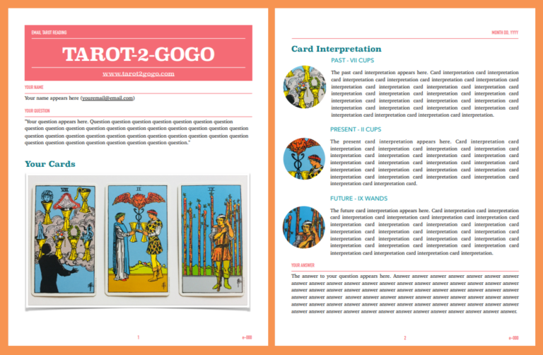 tarot2gogo_sample_email_reading